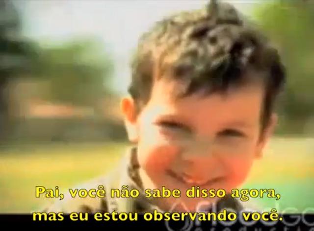 pai_vendo_voce