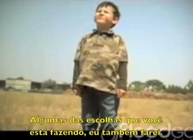 pai_vendo_voce5