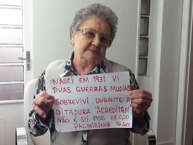 palmirinha-manifestacao-fe-no-brasileiro