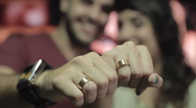 pedido_casamento_recife7