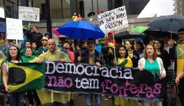 protestos_canada