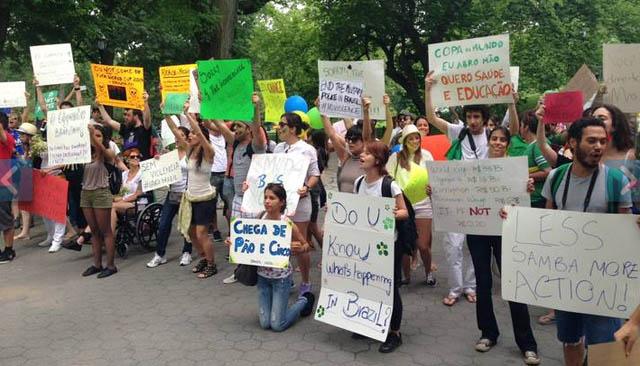 protestos_nova_york
