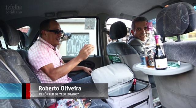 taxi_aplausos2