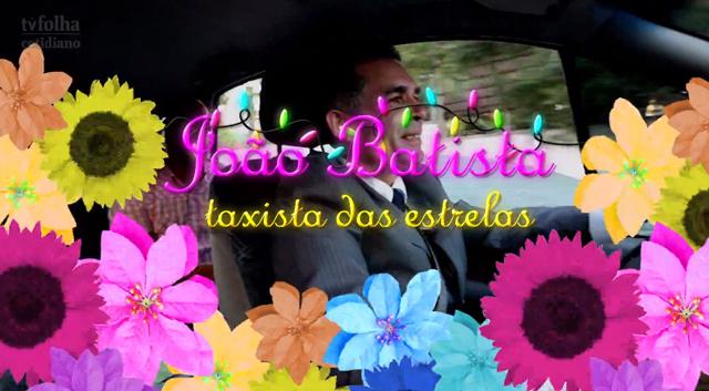 taxi_aplausos3