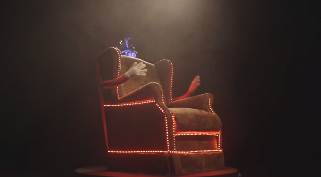 bday_chair3