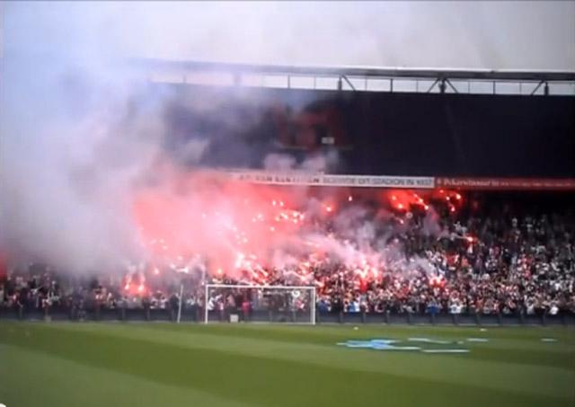 futebol_02