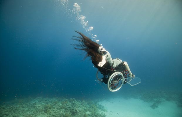 paraplegica_nada2