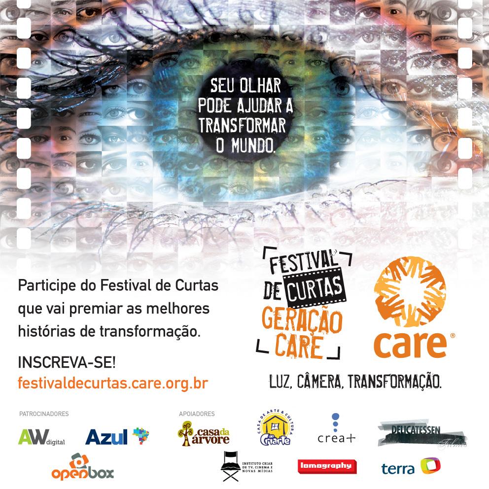AF_PostFace Festival Olhos