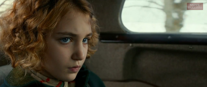 """""""A Menina que Roubava Livros"""" ganha trailer [legendado] emocionante 1"""