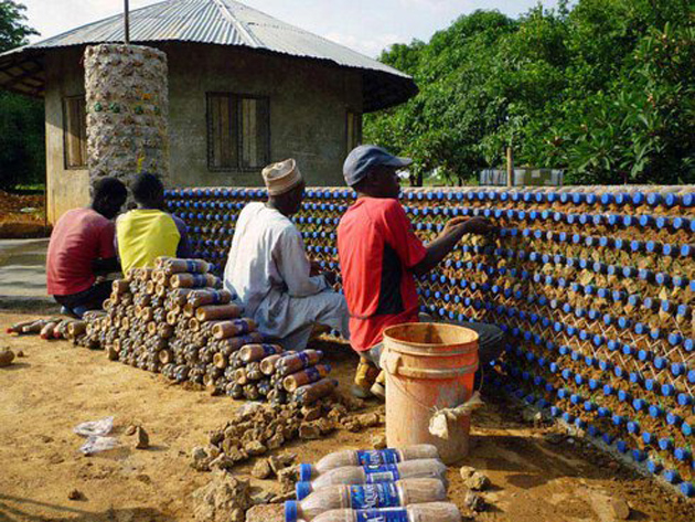 nigeria-plastic-bottle-house1.jpg.492x0_q85_crop-smart
