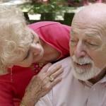 Pela primeira vez Doença de Alzheimer é revertida em paciente 2