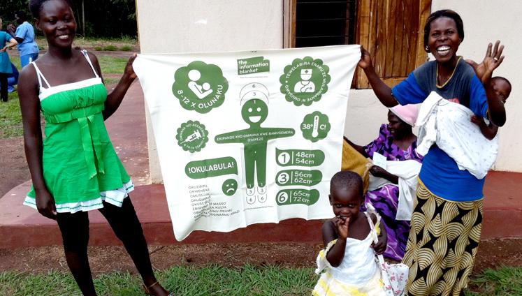 Happy-moms-at-Shanti-Uganda