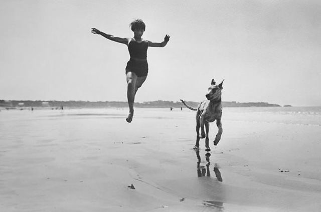 Lartigue-Jeanine-