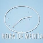 Projeto Eu Medito, propõe 5 minutos de meditação com ajuda de um app 8