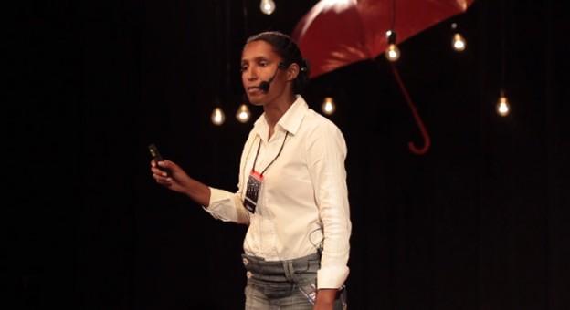 Professora no Amapá estimula estudantes a ganharem prêmios científicos internacionais 2