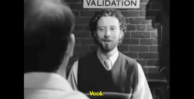 validation_03