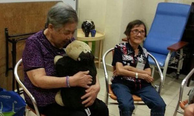 PetHugger-helping-elderly