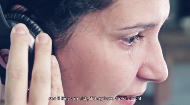 Ainda Dá Tempo: projeto emocionante mostra sonhos de crianças para o futuro 1