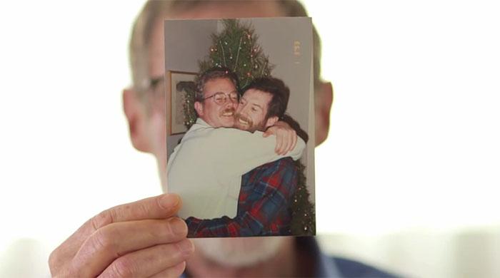 Há 42 anos juntos, casal gay quer se casar mas o Estado não deixa 2