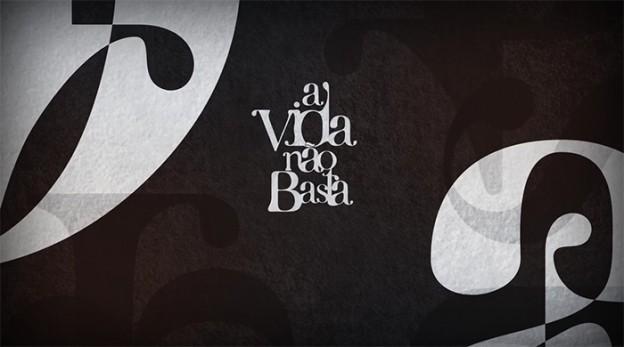 """Documentário mostra a necessidade da arte em """"A vida não basta"""" 4"""