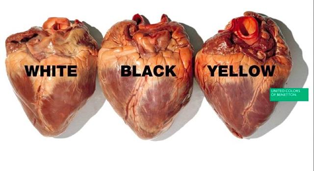 1996 heart