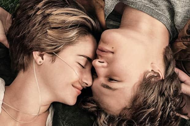 """Assista ao emocionante trailer do filme """"A Culpa é das Estrelas"""" 1"""