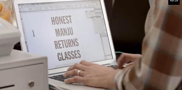 honestidade3