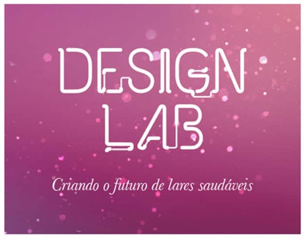 Concurso de design busca projetos de soluções para residências mais saudáveis 1