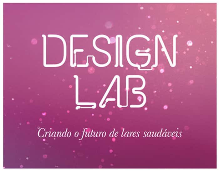 Concurso de design busca projetos de soluções para residências mais saudáveis 2