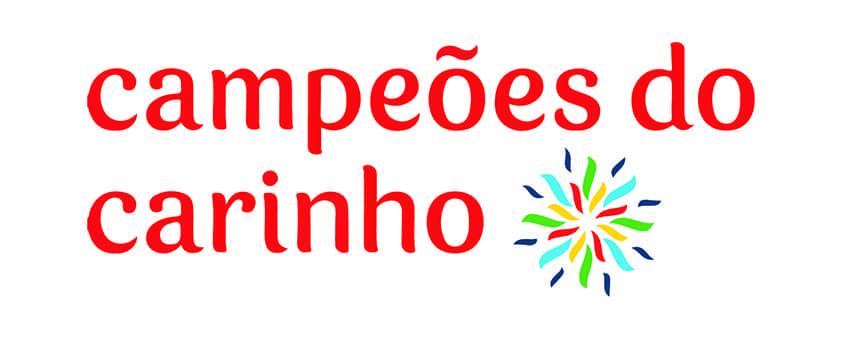campeoes_carinho