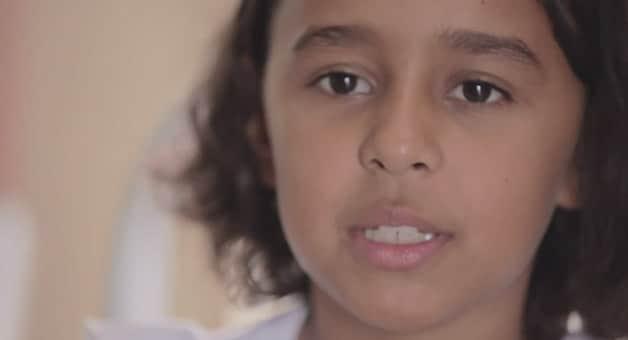 Vídeo inspira pessoas a doarem sangue e mostra quem são os verdadeiros heróis 1