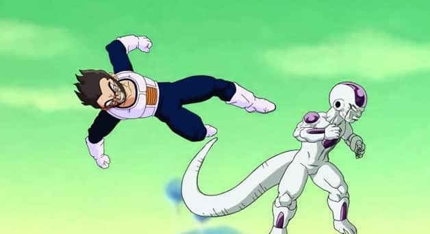 dragon_ball3