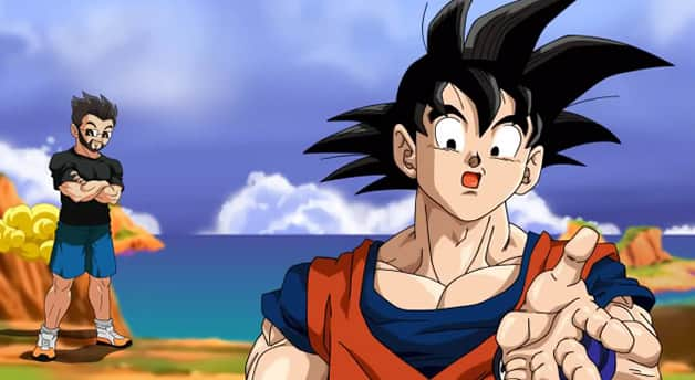dragon_ball5