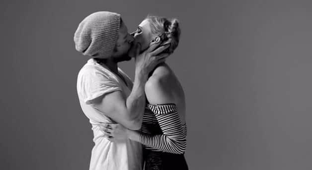 first_kiss8