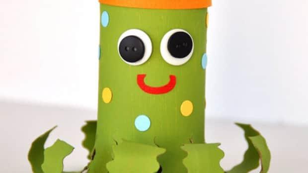 polvo-com-rolo-de-papel-higienico-ciclovivo