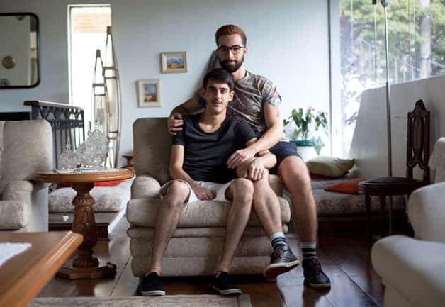 rodrigo_5_kevin_truong_the_Gay_men_project
