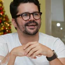 Vicente Carvalho