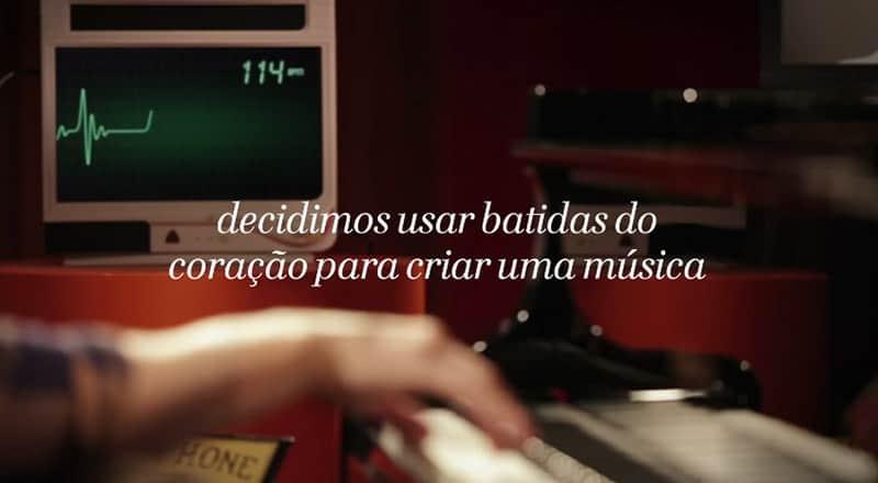 batidas_coracao2