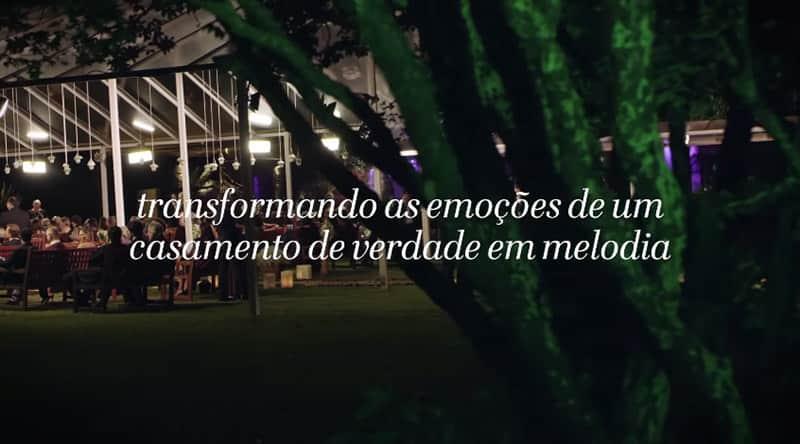 batidas_coracao3