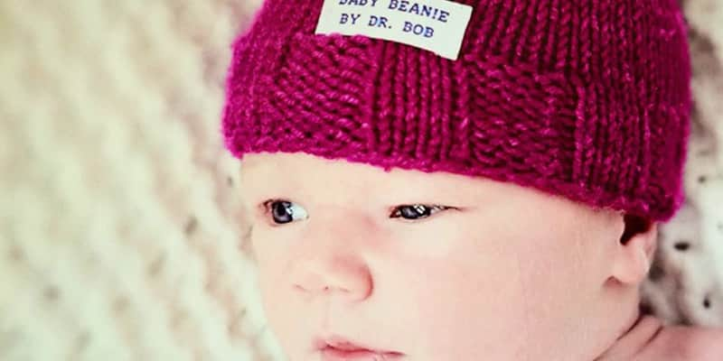 gorrinhos bebês babies