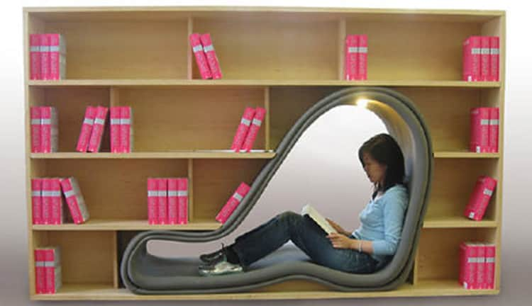 full_1364856946cave_bookcase-seating-by-Sakura-Adachi