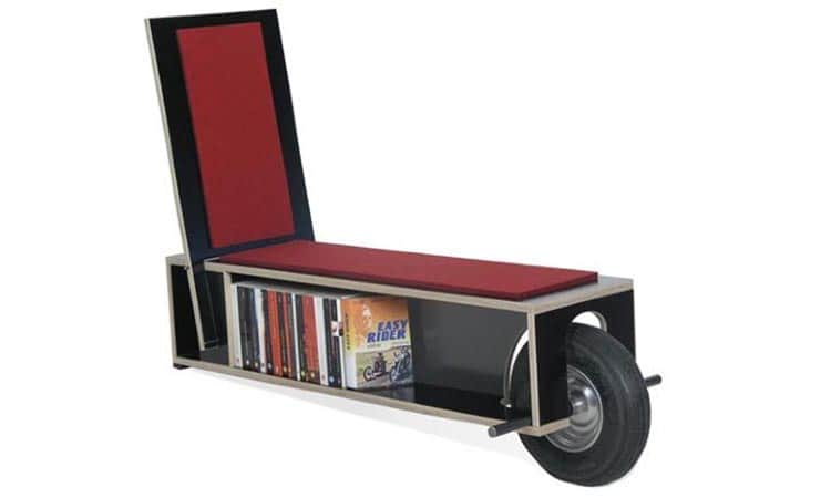 full_1364856962clever-mobile-bookcase-design