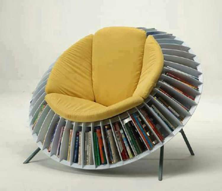 full_1364857011The-Sunflower-Chair-by-He-Mu-and-Zhang-Qian