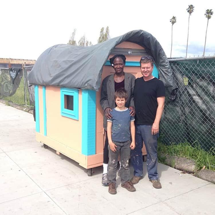 homeless-homes04