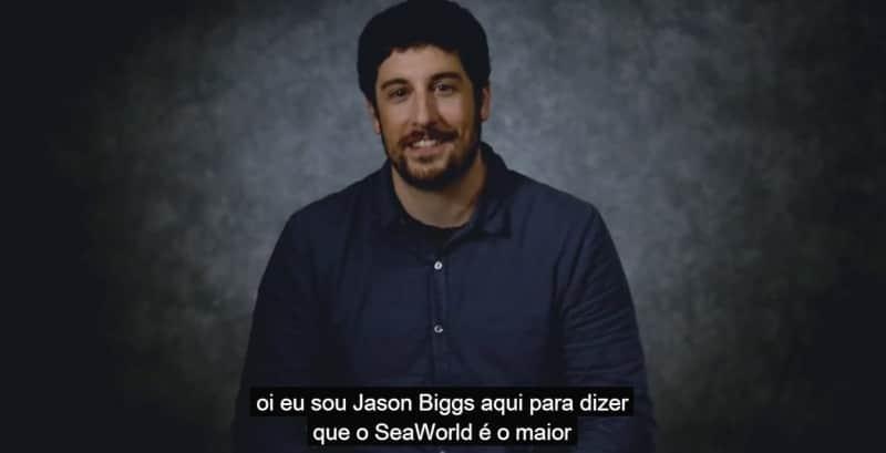 jason-biggs2