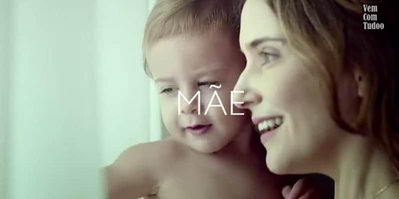 Os melhores vídeos feitos para o Dia das Mães 4