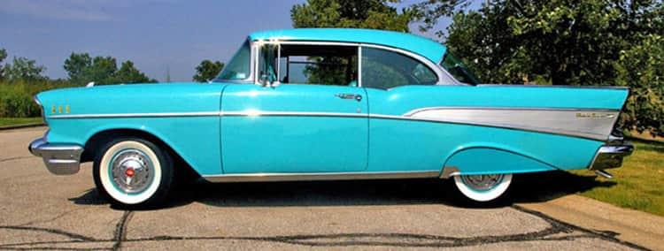 1957-chevy-belair-2drhdtp-ds