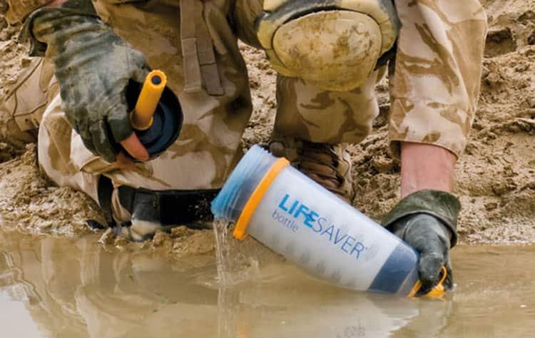 400641-LIFESAVER-Bottle