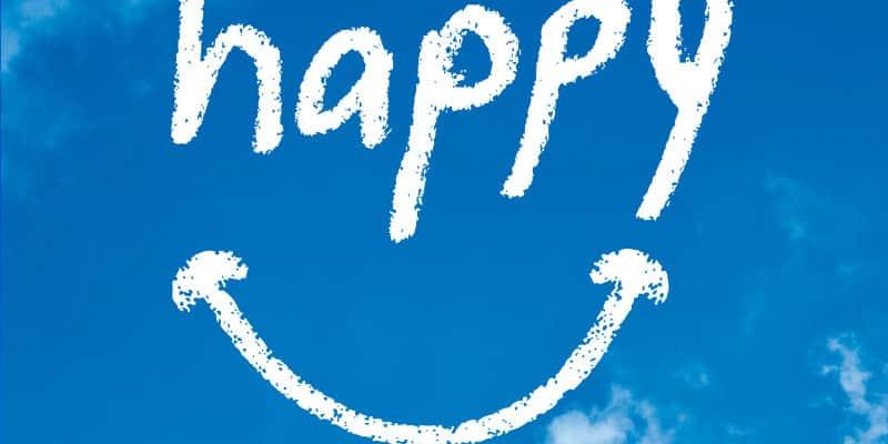 Documentário procura respostas sobre o que é felicidade genuína 1