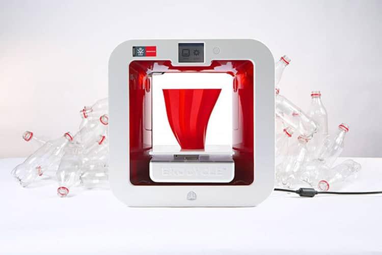 ekocycle-cube-3d-printer-11